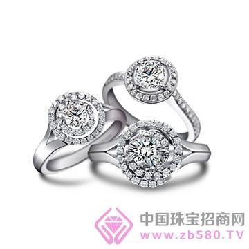 千年珠宝-JOYFUL-LIGHT·欣光-1