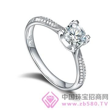 千年珠宝-THE-MEMORY·铭记