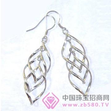 六禧�y��-��y耳��01