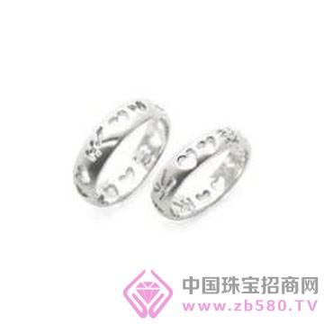 六禧�y��-��y戒指02
