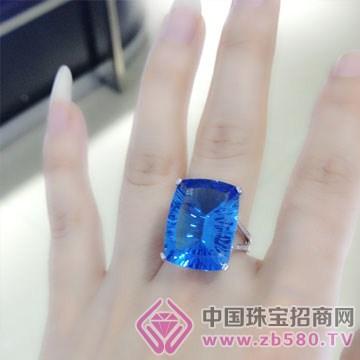 锦泉珠宝-宝石戒指04