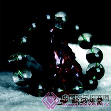锦泉珠宝-宝石手串05