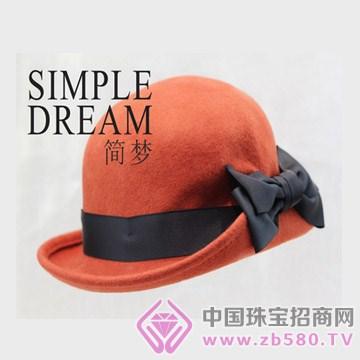简梦饰品-帽子02