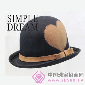 简梦饰品-帽子03