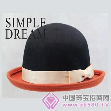 简梦饰品-帽子04