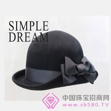 简梦饰品-帽子05