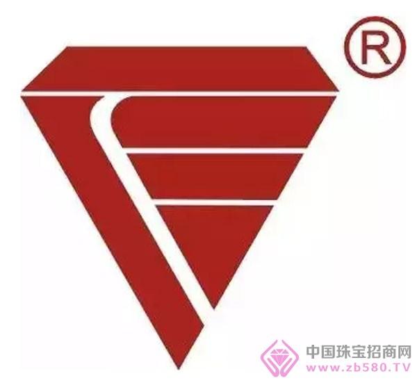 【金六福吉祥珠宝】专利商标图形设计理念及品牌文化