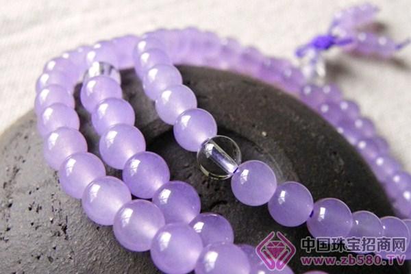 紫玉有哪些灵性作用