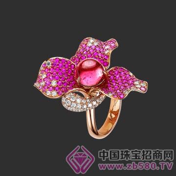91珠宝-宝石戒指02