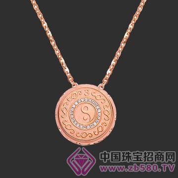 91珠宝-宝石戒指04