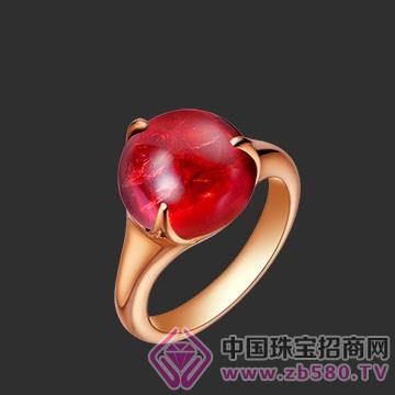 91珠宝-宝石戒指05