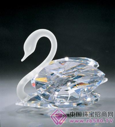 """三,水晶k9玻璃,其实就是""""铅玻璃"""",熔有铅金属的玻璃制品,市面上"""