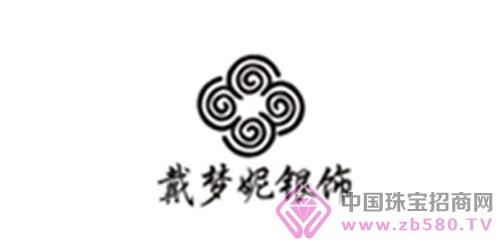 logo logo 标志 设计 矢量 矢量图 素材 图标 500_244