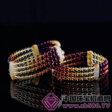 天香如易-琥珀手�05
