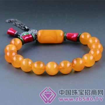 真香坊-宝石手串11