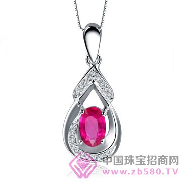�a�m珠��-��石吊��10