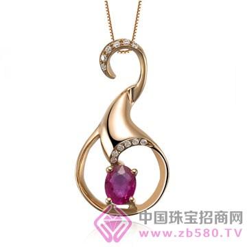 �a�m珠��-��石吊��11