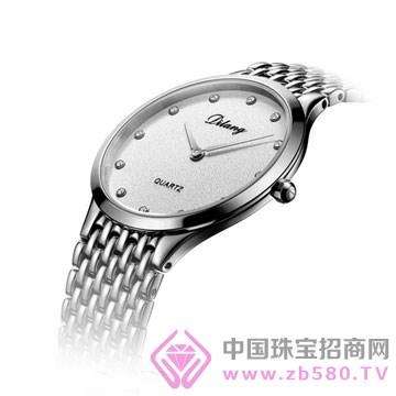 帝浪-手表10