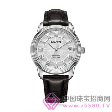 帝浪-手表11