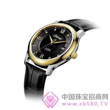 帝浪-手表15