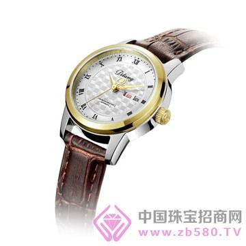 帝浪-手表20