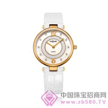 艾�Z表-手表10