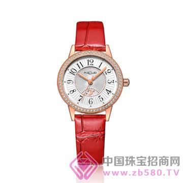 艾�Z表-手表11