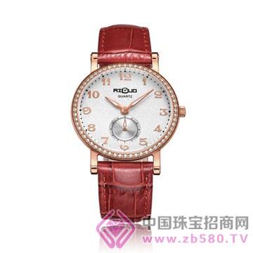 艾�Z表-手表12
