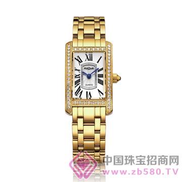 艾�Z表-手表15