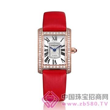 艾�Z表-手表16
