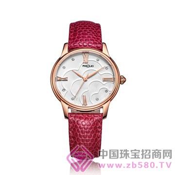 艾�Z表-手表17