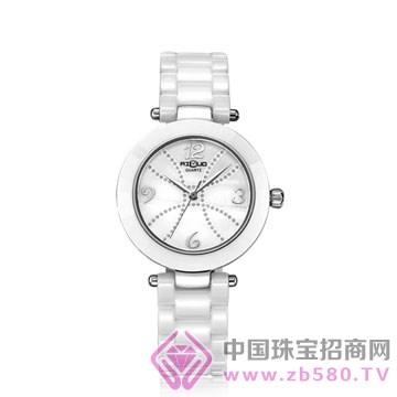 艾�Z表-手表18