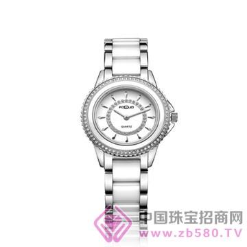艾�Z表-手表20