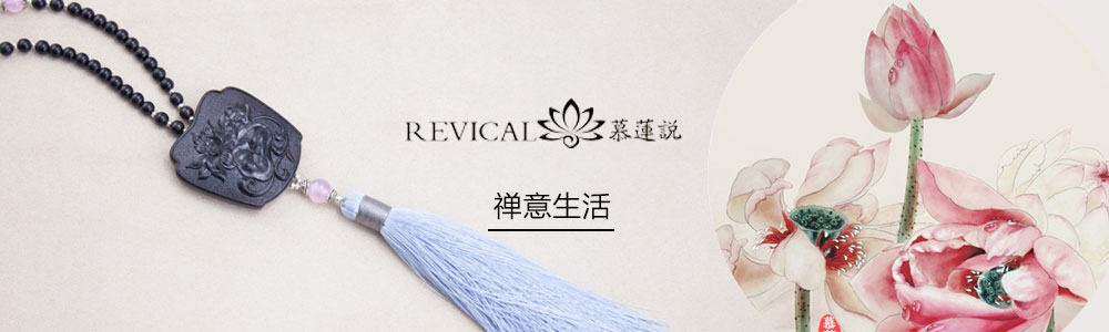 深圳市方圓閣珠寶首飾有限公司