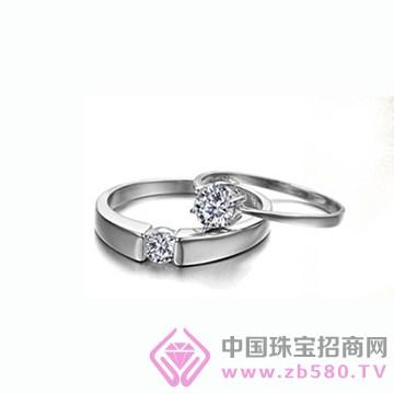 潘格拉珠宝戒指3