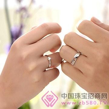 潘格拉珠宝戒指4