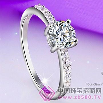 潘格拉珠宝戒指5