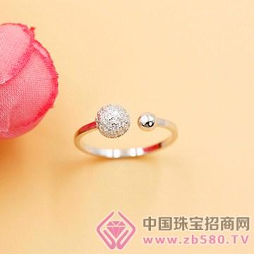 潘格拉珠宝戒指6