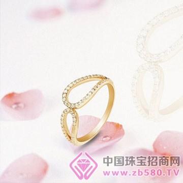骏宝荟珠宝-宝石戒指09