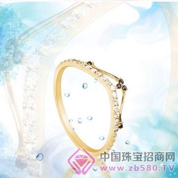 骏宝荟珠宝-宝石戒指10