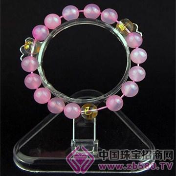 圣妮娅珠宝手链6