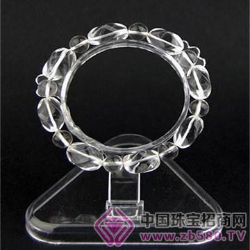 圣妮娅珠宝手链7