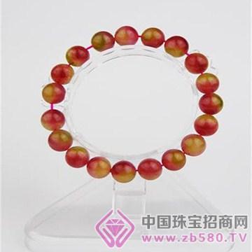 圣妮娅珠宝手链9