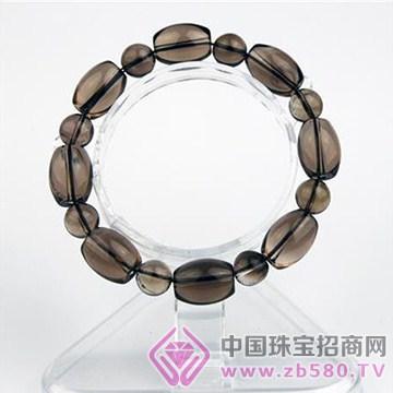 圣妮娅珠宝手链13