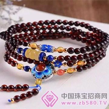 圣妮娅珠宝手链14