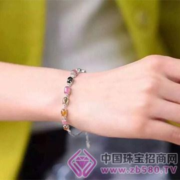圣妮娅珠宝手链17