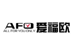 江西省东龙实业股份有限公司
