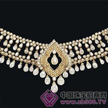 福源龙硕珠宝项链4
