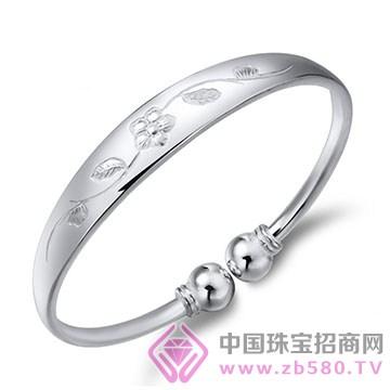 福世�珠��-��y手�C06