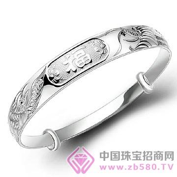 福世�珠��-��y手�C09